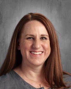 Julie Filer