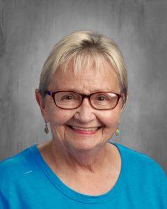 Linda Milliorn