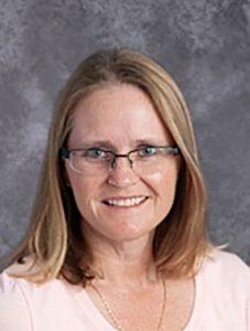 Christine Rivard