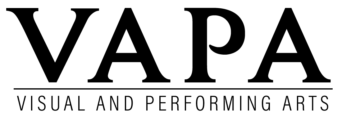 VAPA_Logo2