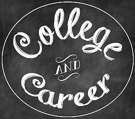 college and career blackboard