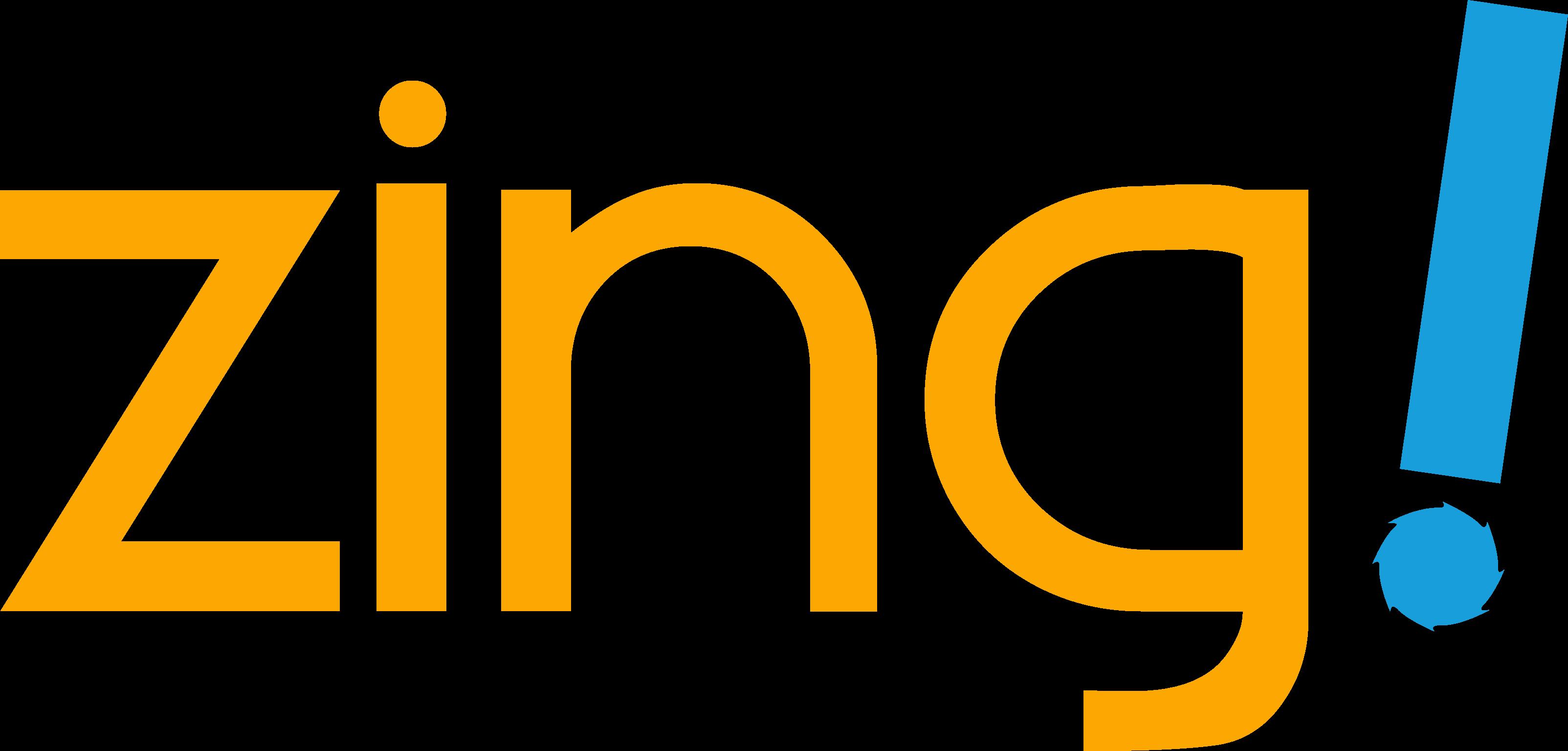 zing_logo (1)