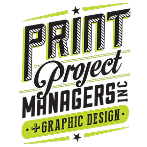 Print Project Managers