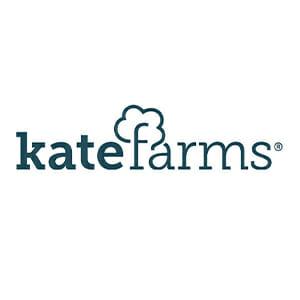 KateFarms