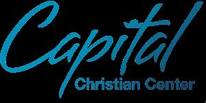 Capital Christian Center - Logo