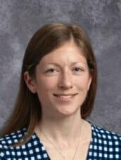 Stephanie Nelson