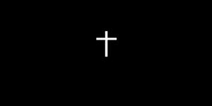 rl_logo_and_name_black-1